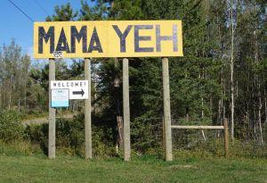mamayeh1