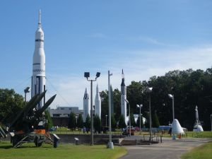 rocket6