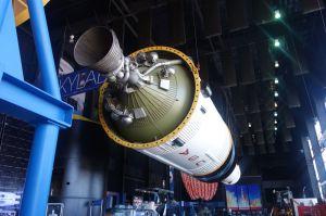 rocket9